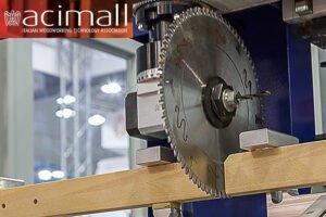 Read more about the article Бизнес в сфере деревообрабатывающего оборудования в Италии восстанавливается
