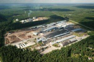 Read more about the article Планы по расширению Rettenmeier в Инкулкансе к 2024 году