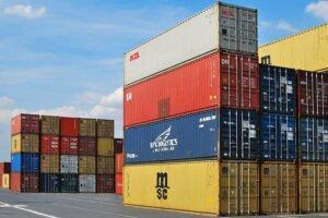 Read more about the article В ассоциации «Русский лес» не исключают роста цен на экспорт фанеры в ЕС