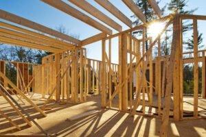 Read more about the article Борьба за пиломатериалы — дефицит в строительстве