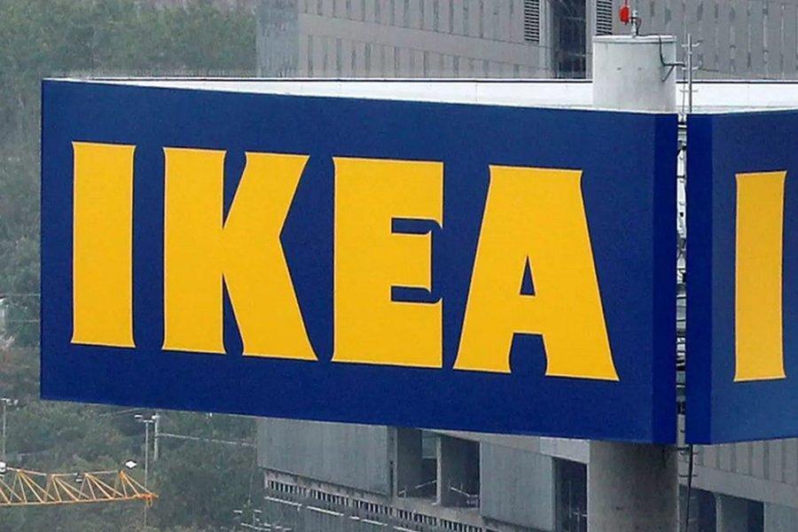You are currently viewing IKEA перенесет больше производства в Турцию, чтобы сократить цепочку поставок